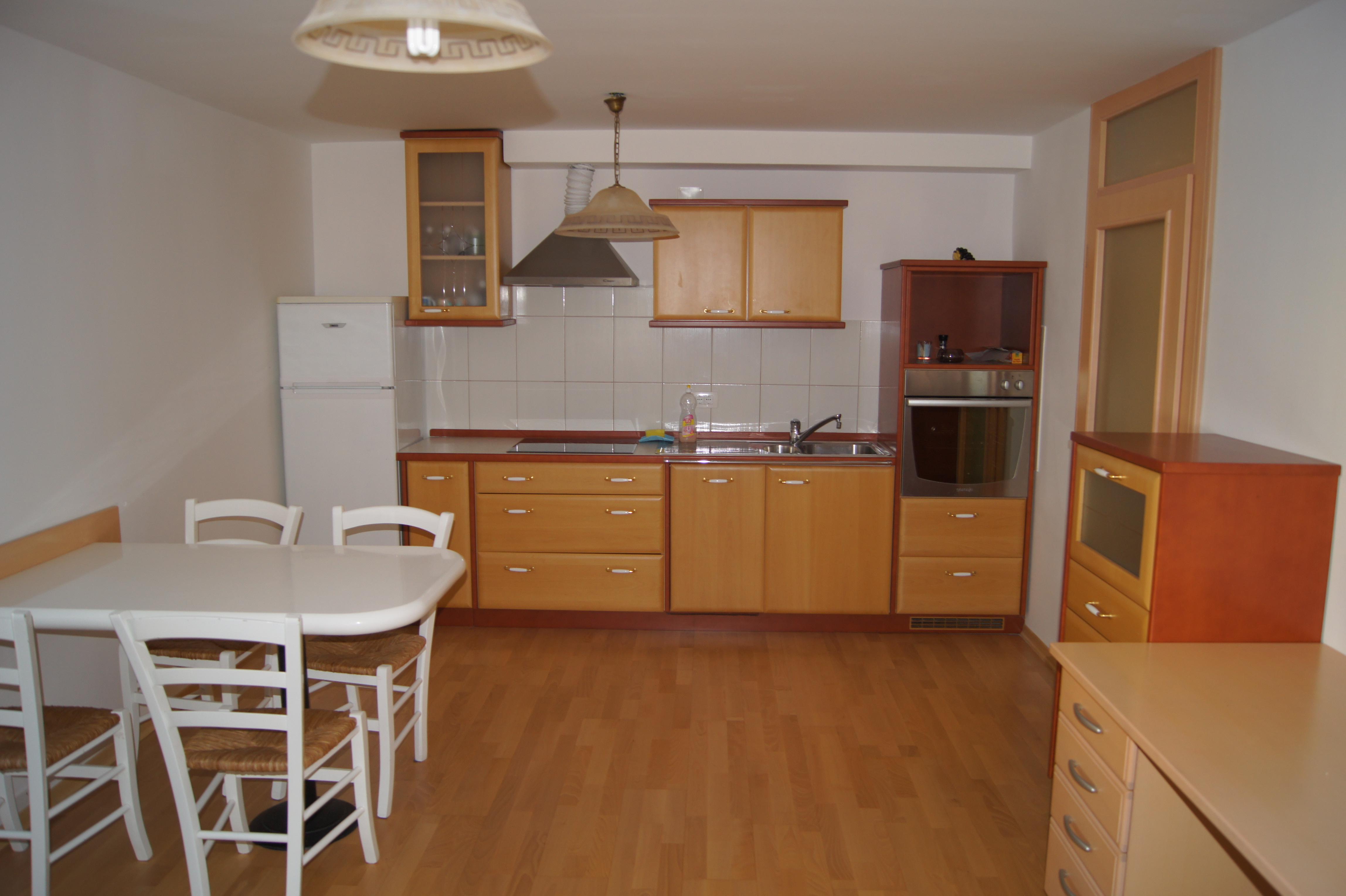 Apartma Anita